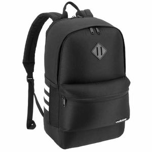Adidas Core Backpack Unisex - Black